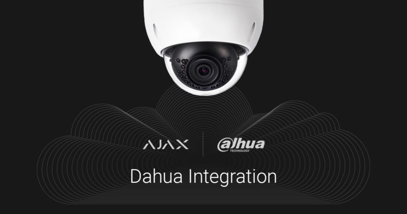 dahua_blog-1200x630-800x420