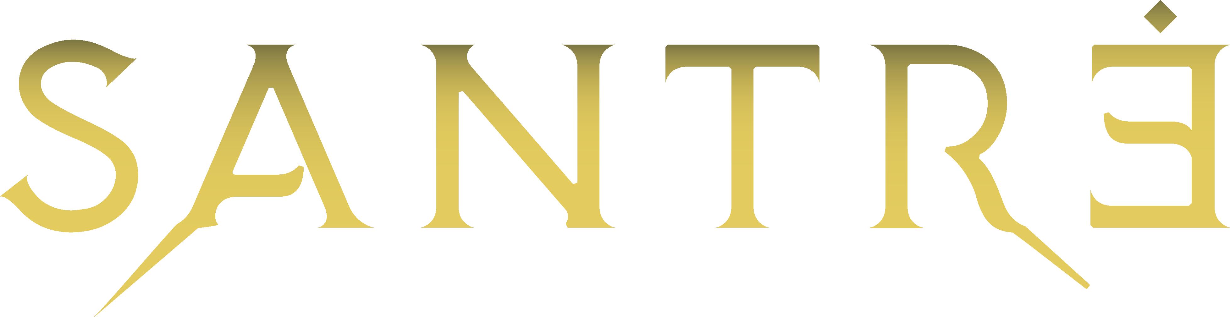 SANTRE-logo