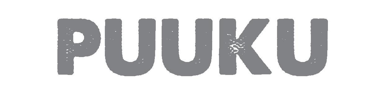puuku_catlitter-01